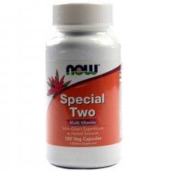 NOW Special Two 90 таблетки