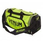 Спортен сак VenumСпортен сак Venum2