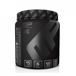 MusclePharm Amino 1 Black