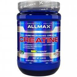 AllMax Creatine Creapure 400 гр
