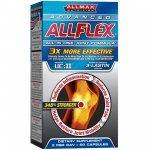 AllMax Advanced AllFlex AllMax Advanced AllFlex 1