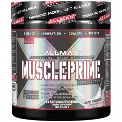 AllMax MusclePrime 266 гр / 14 дози