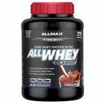 AllMax AllWhey Classic 2270 грALL3531
