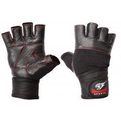 Ръкавици с Накитници Red Line Armageddon Sports