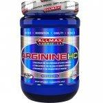 AllMax Arginine HCL 400 грAllMax Arginine HCL 400 гр1