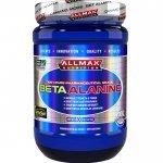 AllMax Beta Alanine 400 грAllMax Beta Alanine 400 гр1