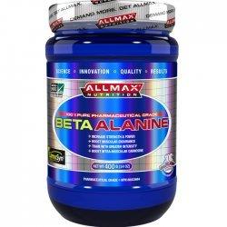 AllMax Beta Alanine 400 гр