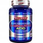 AllMax D-Aspartic Acid 100 грAllMax D-Aspartic Acid 100 гр1