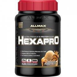 AllMax HexaPro 1364 гр