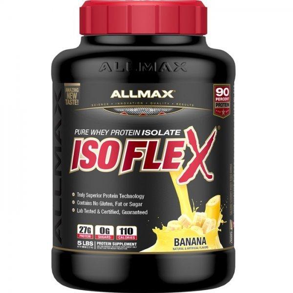 AllMax Isoflex 2270 грALL81