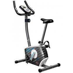 Велоергометър BODY SCULPTURE Маховик 5 кг