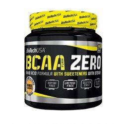BIOTECH USA BCAA Flash Zero 360 гр