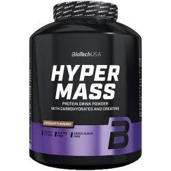 Biotech Hyper Mass 5000 2270 гр