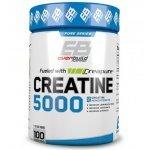 EVERBUILD Creapure Creatine 5000 500 грEB6241