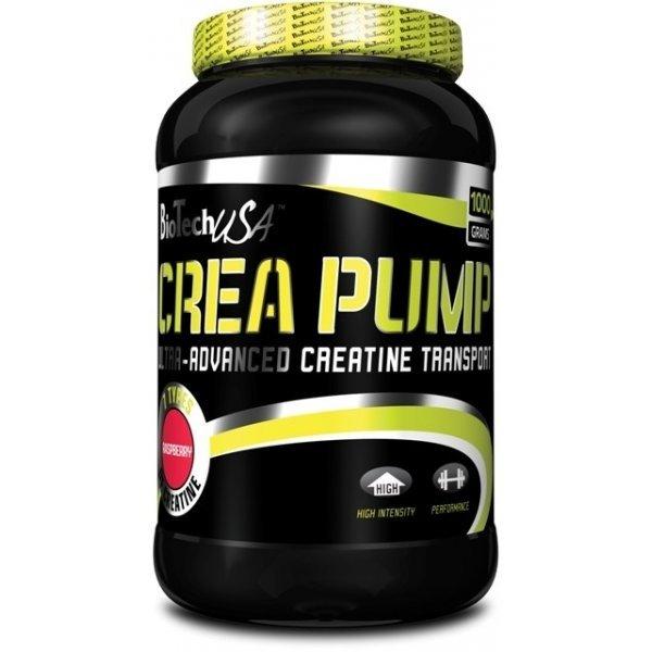 Biotech USA Crea Pump 1000 грBT333