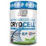 EVERBUILD Cryo Cell 492 грEB6281