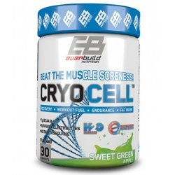 EVERBUILD Cryo Cell 492 гр