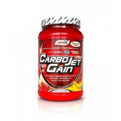 AMIX CarboJet ™ Gain 1000 гр