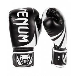 Боксови Ръкавици Challenger 2.0 VENUM, Черен