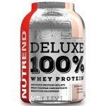 Nutrend DELUXE 100% WHEY 2250 грNutrend DELUXE 100% WHEY 2250 гр1