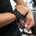 Тренировъчни подложки заместители на фитнес ръкавици Armageddon SportsARM0154