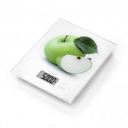 Дигитална кухненска везна Medisana KS 210 Apple