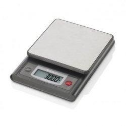 Дигитална кухненска везна Medisana KS 200