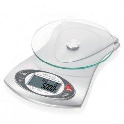 Дигитална кухненска везна Medisana KS 220