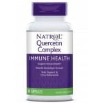 Natrol Quercetin 500 мг 50 капсулиNAT4461