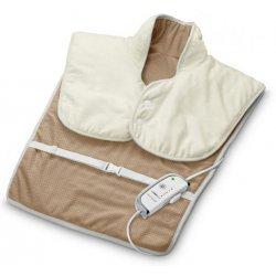Електрическа грейка за врат и гръб Medisana HP 630