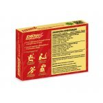 CVETITA Energy Immuno Booster 30 дъвчащи таблетки CVE052