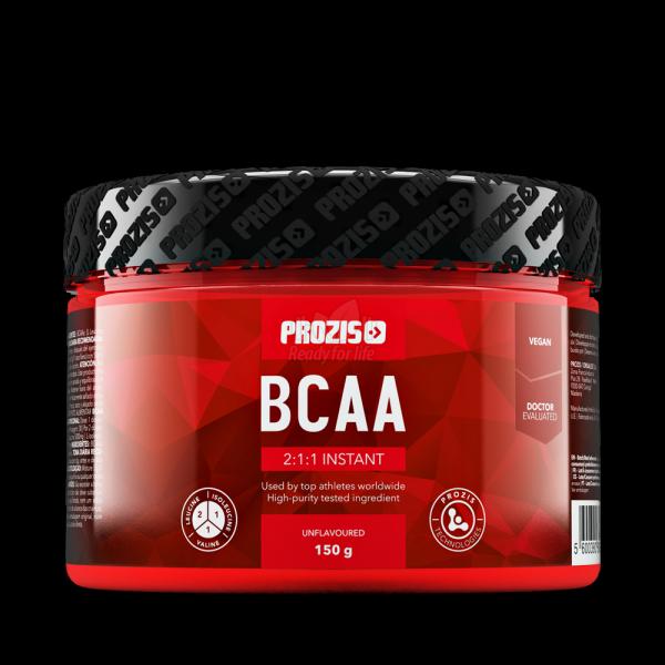 Prozis Creapure Creatine Monohydrate 300 грPRZ5469