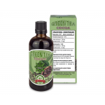 CVETITA Green Tea with COCOA 100 млCVE084