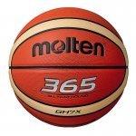 Баскетболна топка MOLTEN BGH7XBGH7X1
