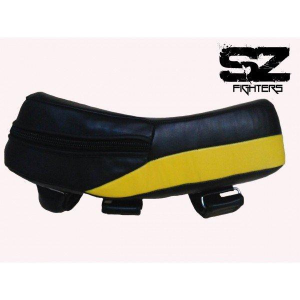 Извит Kick Pad SZSZ2405