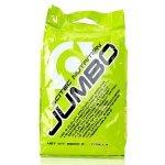 Scitec Jumbo 8800 грJumbo 8800гр1