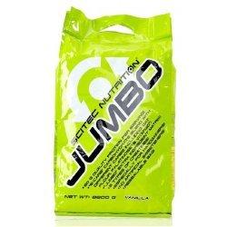 Scitec Jumbo 8800 гр