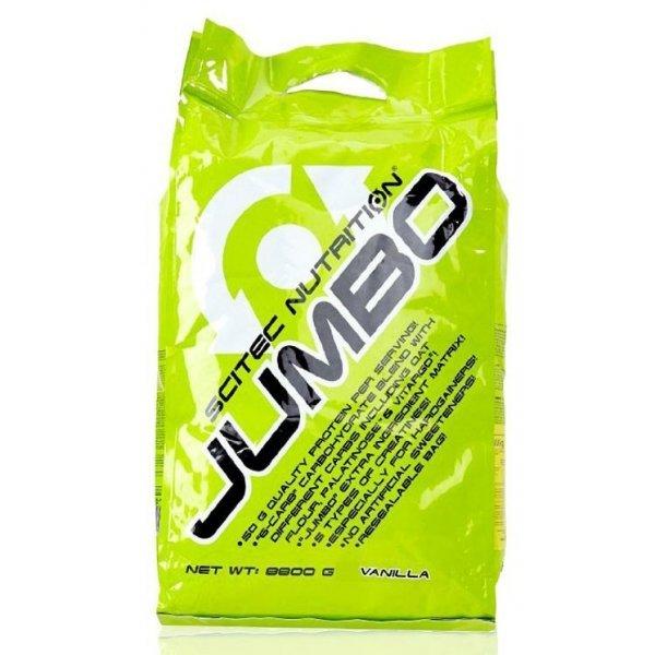 Scitec Jumbo 8800 грJumbo 8800гр
