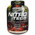 MuscleTech NITRO TECH 1800 гр