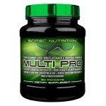 Scitec Multi Pro 30 пакетаMultiPro1