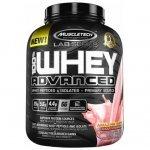 MuscleTech 100% Whey ADVANCED 2250 грMT6661