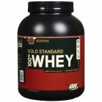 100% Whey Gold Standard 2300 гр100%wheygold5lb1