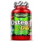 AMIX Osteo DW 90 таблеткиAM341