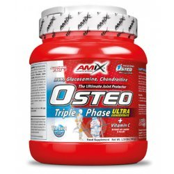 AMIX Osteo Triple Phase 700 гр