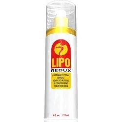 SAN Lipo Redux 170 мл