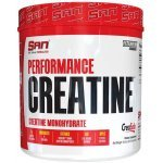 SAN Performance Creatine 300 грSAN Performance Creatine 300 гр1