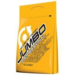 Scitec Jumbo Professional 6480 гр