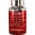 Scitec ReStyle 120 капсулиReform1
