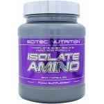 Scitec Isolate Amino 500 капсулиIsolate Amino 500 капсули1