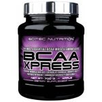 Scitec BCAA Xpress Flavoured 700 грBCAA Xpress Flavoured 700gr1